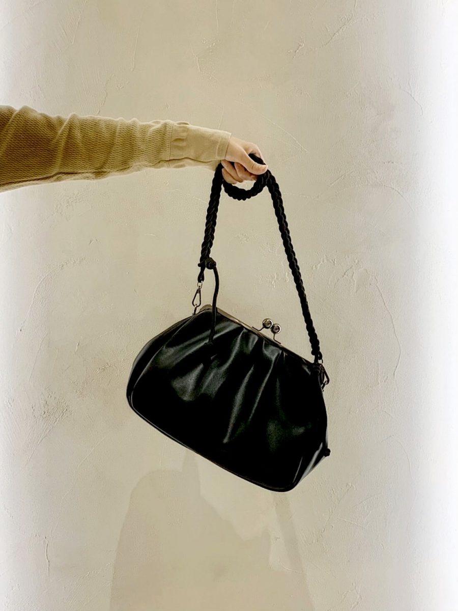 Purse shoulder bag